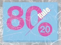 80_20_rule