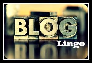 blog_lingo