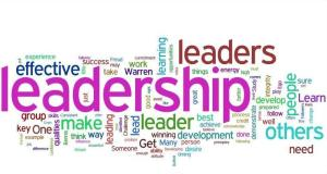 Image from: http://leadershipvancouver.org/